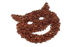 kava satanova pijača